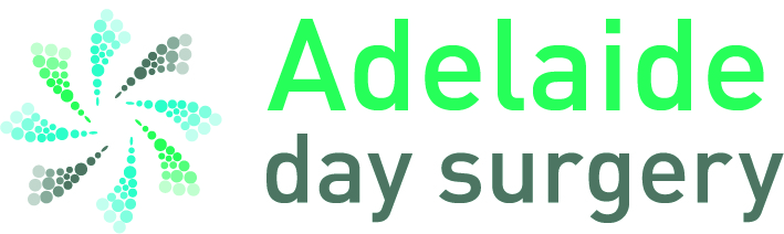 Adelaide Day Surgery image