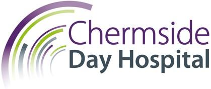 Chermside Day Hospital image