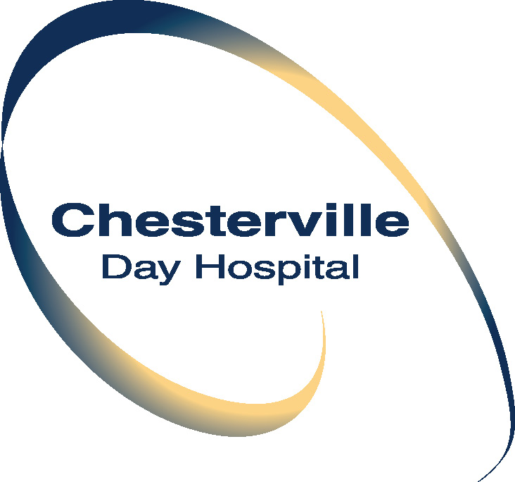 Chesterville Day Hospital image