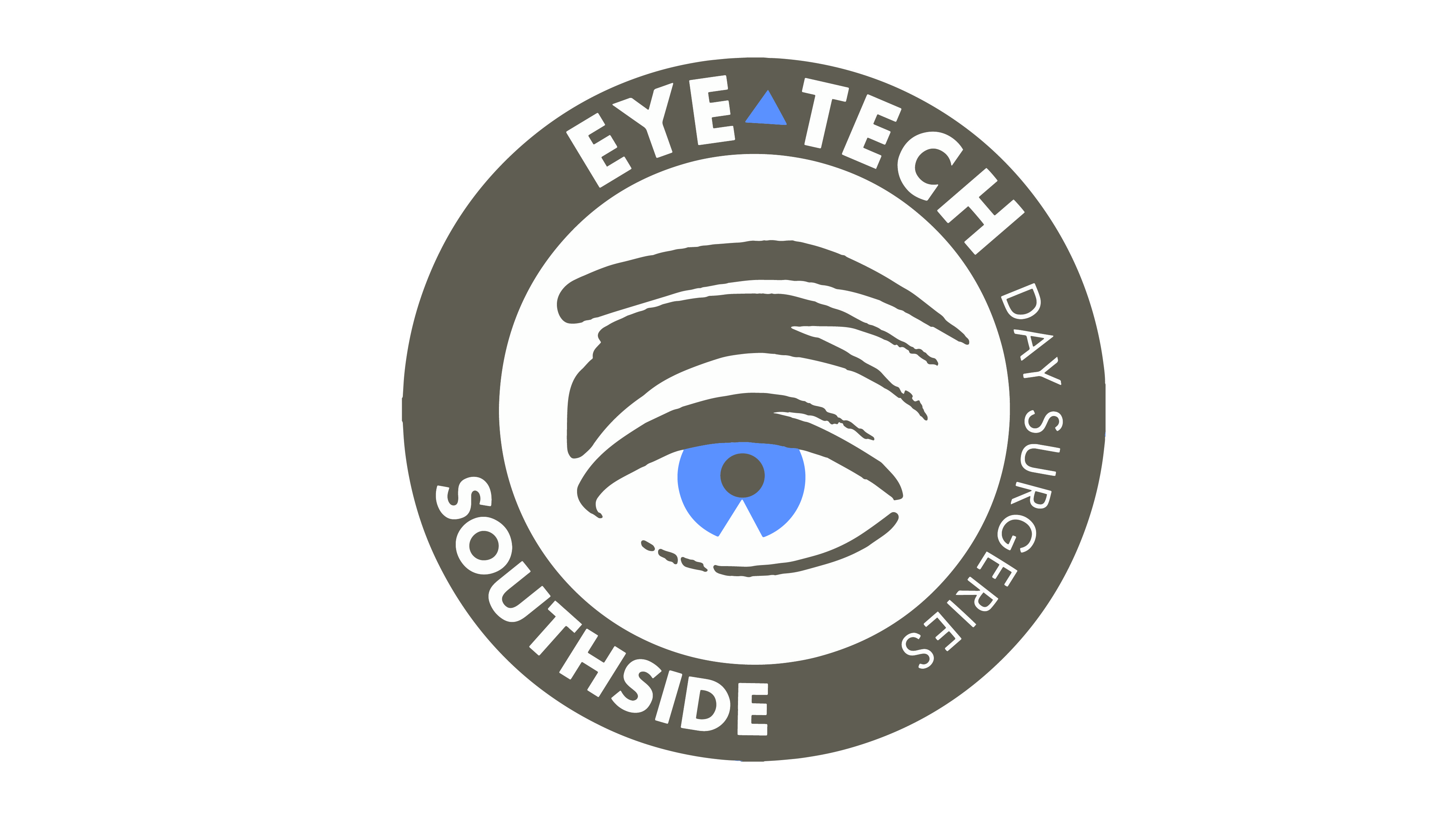 Eye Tech Day Surgeries Southside image