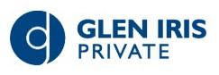 Glen Iris Private image