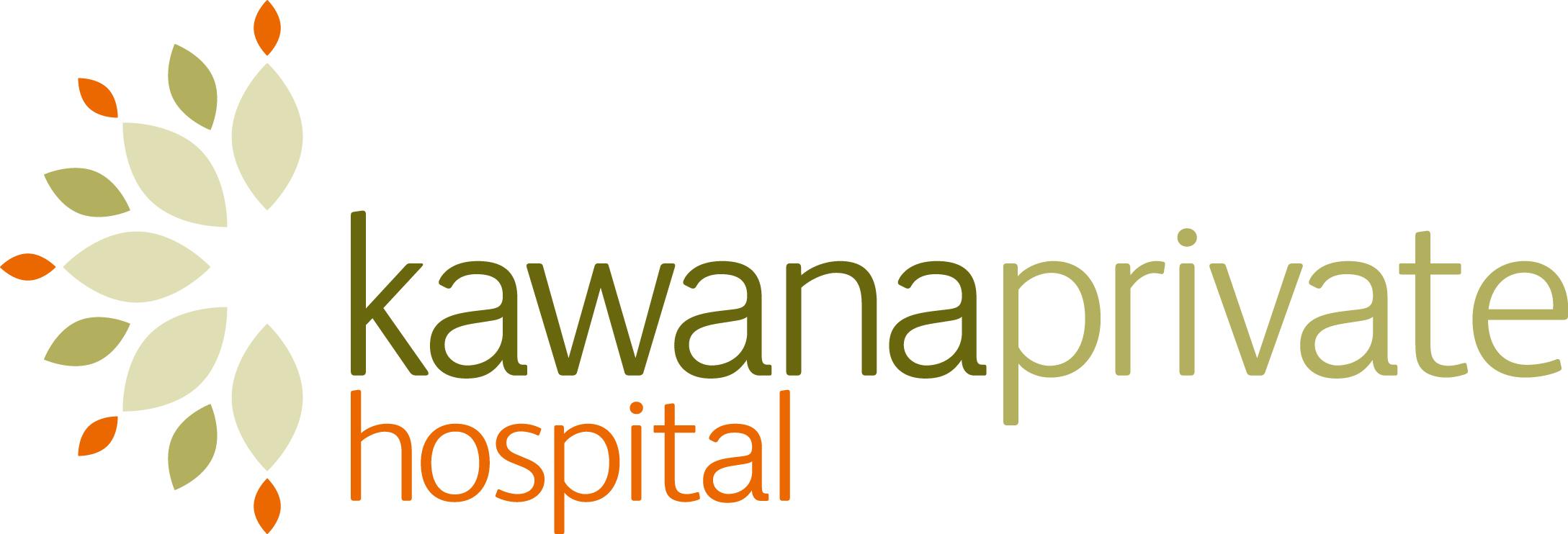 Kawana Private Hospital image