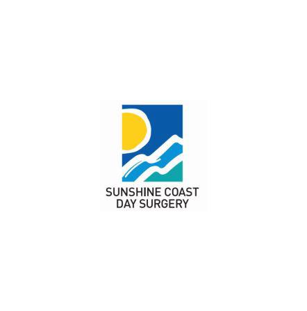 Sunshine Coast Day Surgery image