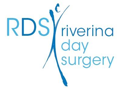 Riverina Day Surgery image
