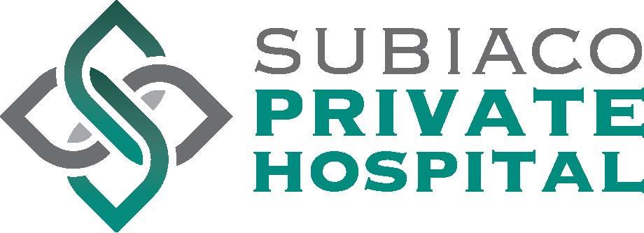 Subiaco Private Hospital image