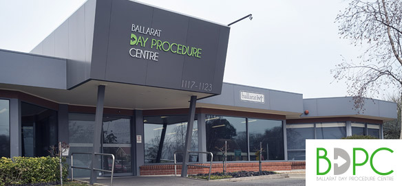 Ballarat_Day_Procedure_Centre