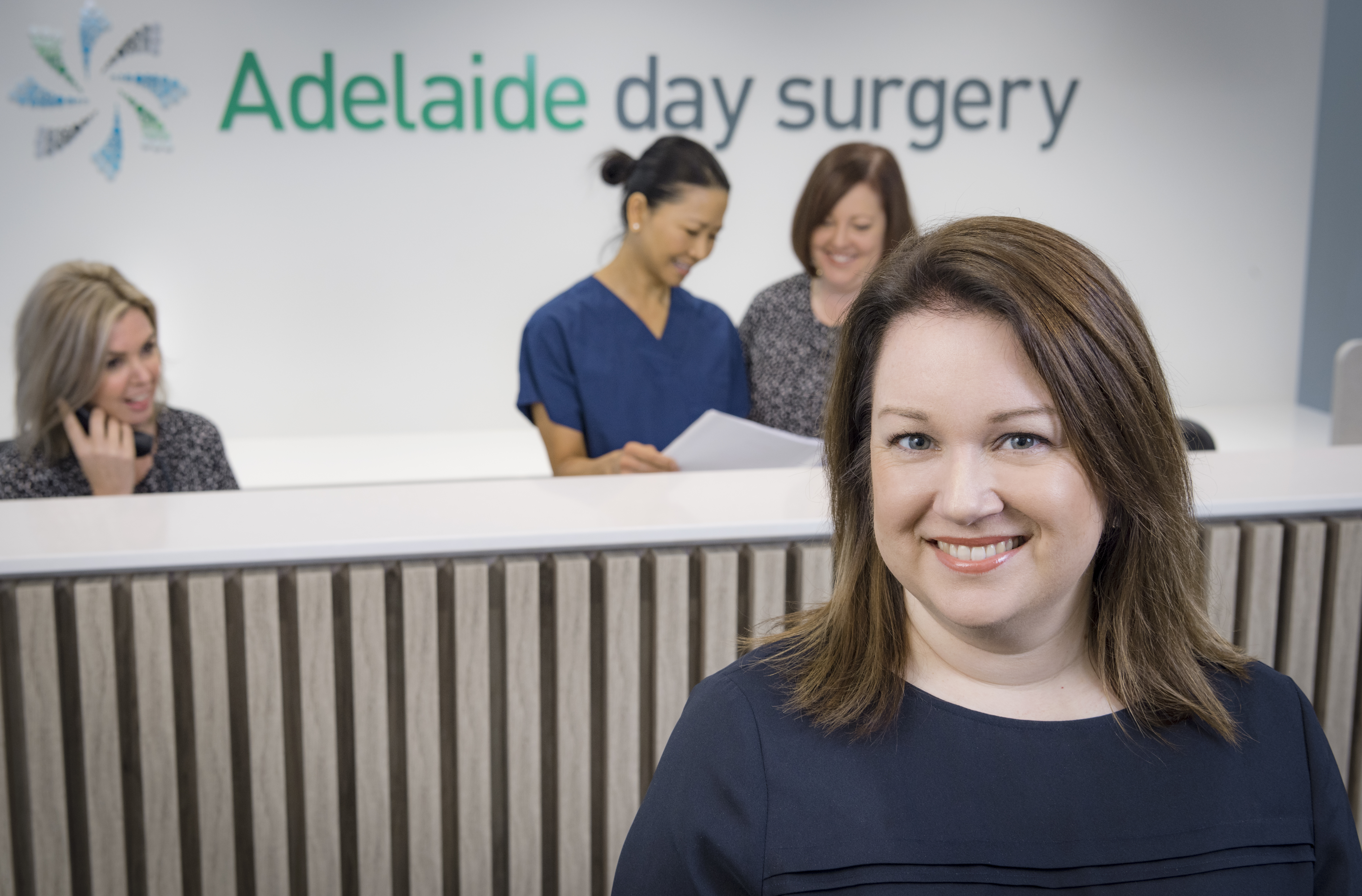 Adelaide Day Surgery-30